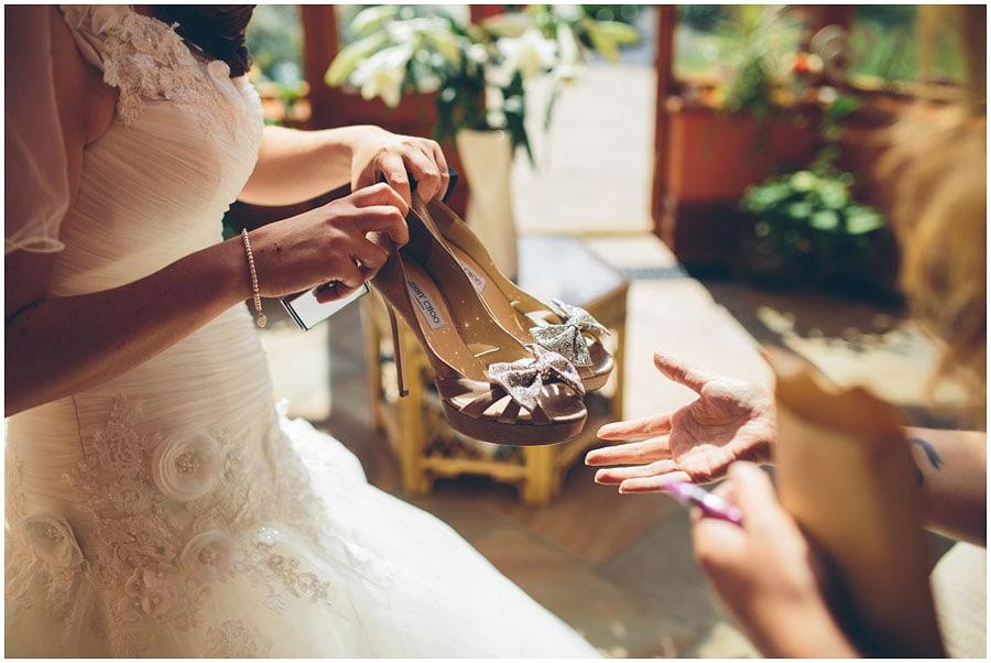 Marquee_Wedding_044