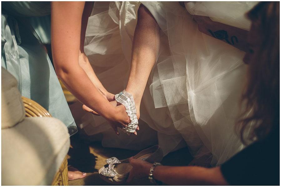 Marquee_Wedding_047