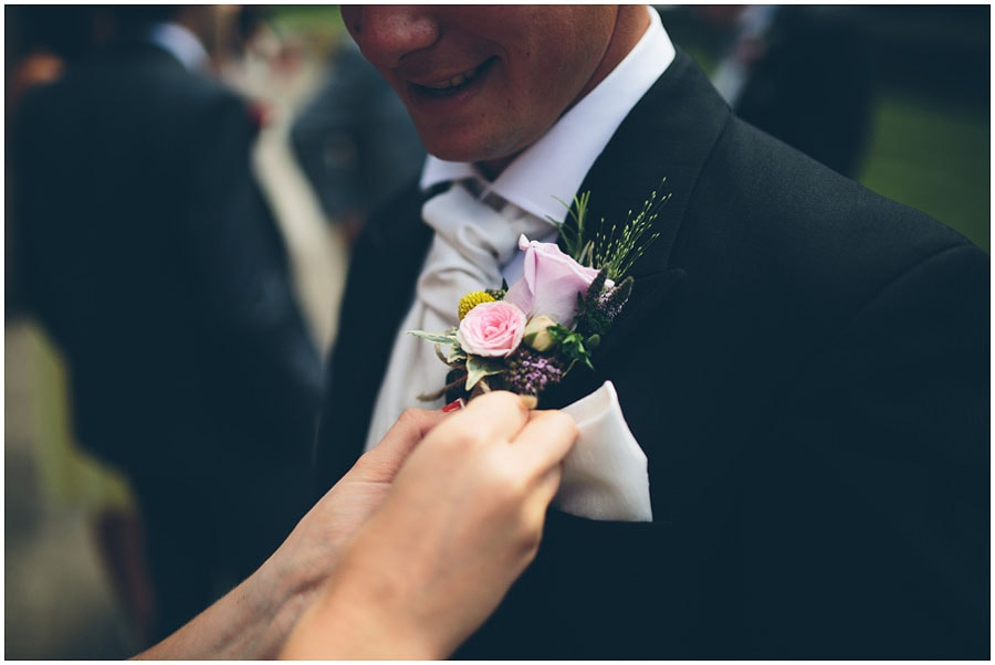 Marquee_Wedding_053
