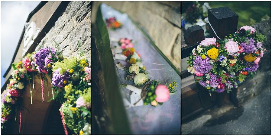 Marquee_Wedding_054