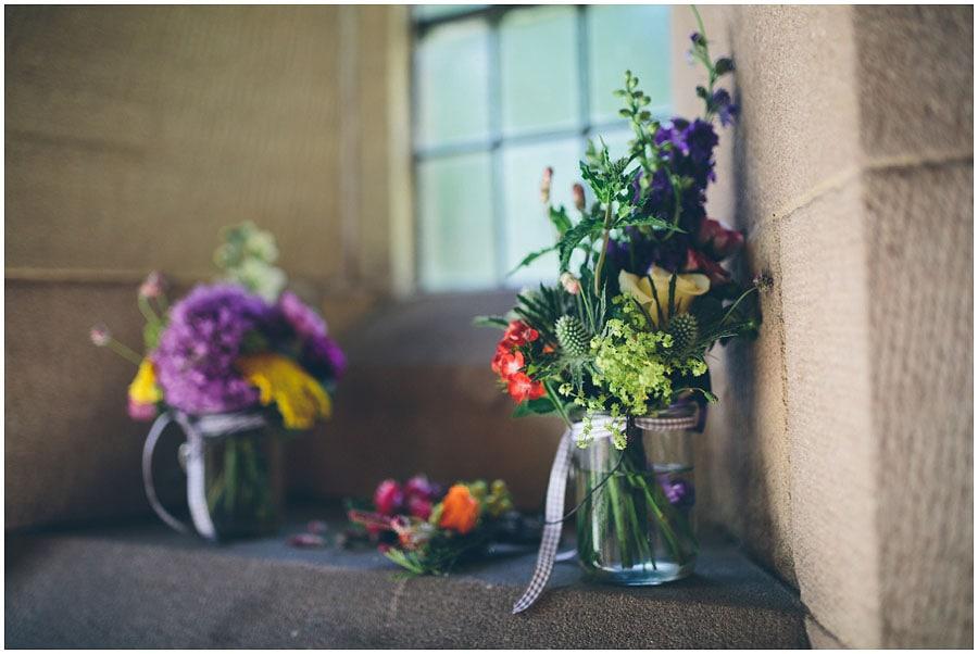 Marquee_Wedding_057