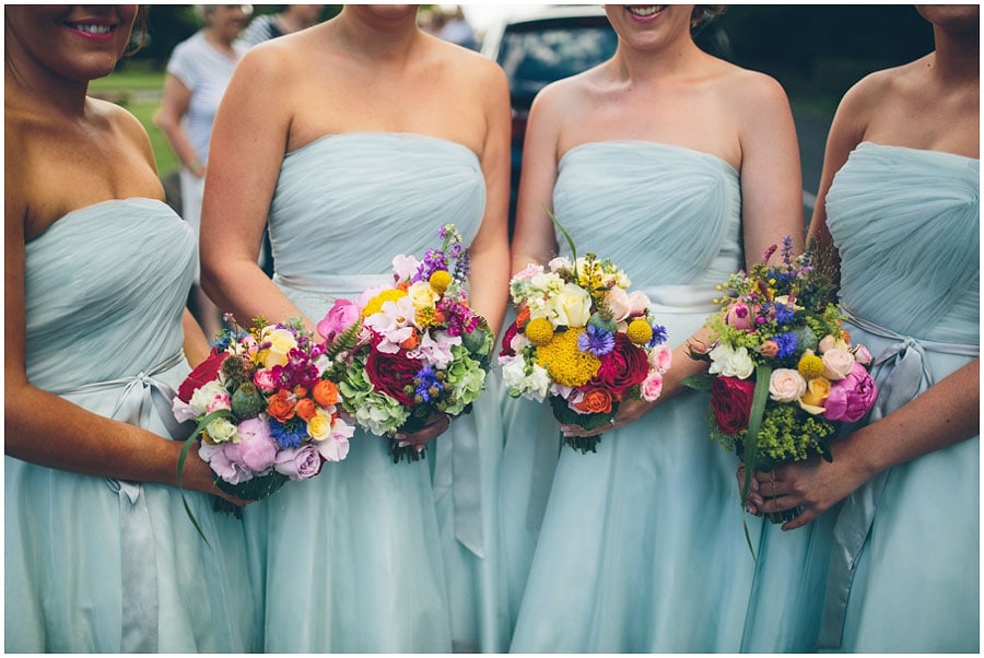 Marquee_Wedding_065
