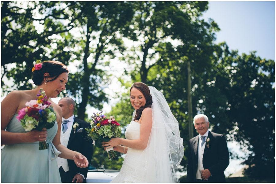 Marquee_Wedding_071