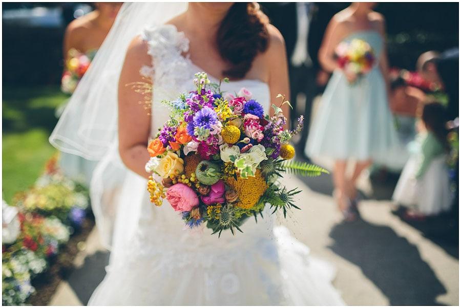 Marquee_Wedding_073