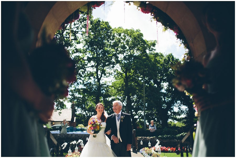 Marquee_Wedding_074