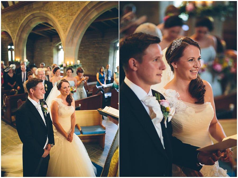 Marquee_Wedding_078