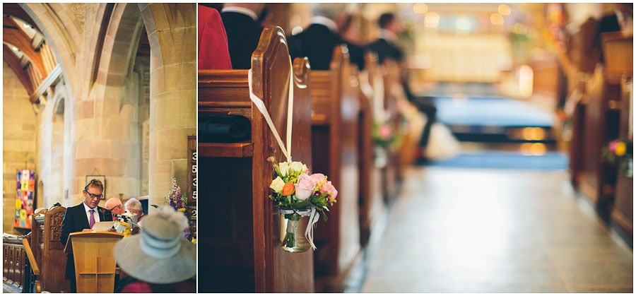 Marquee_Wedding_082