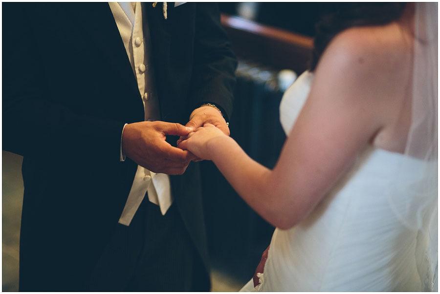 Marquee_Wedding_086