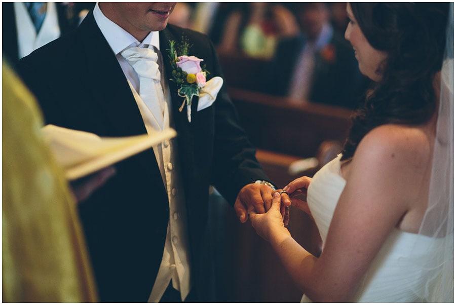 Marquee_Wedding_087