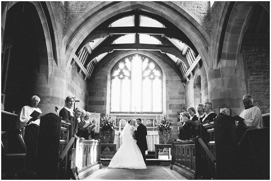 Marquee_Wedding_092