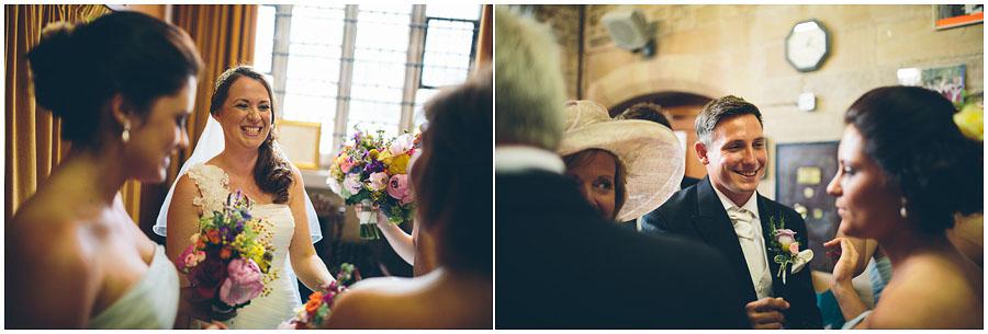 Marquee_Wedding_093