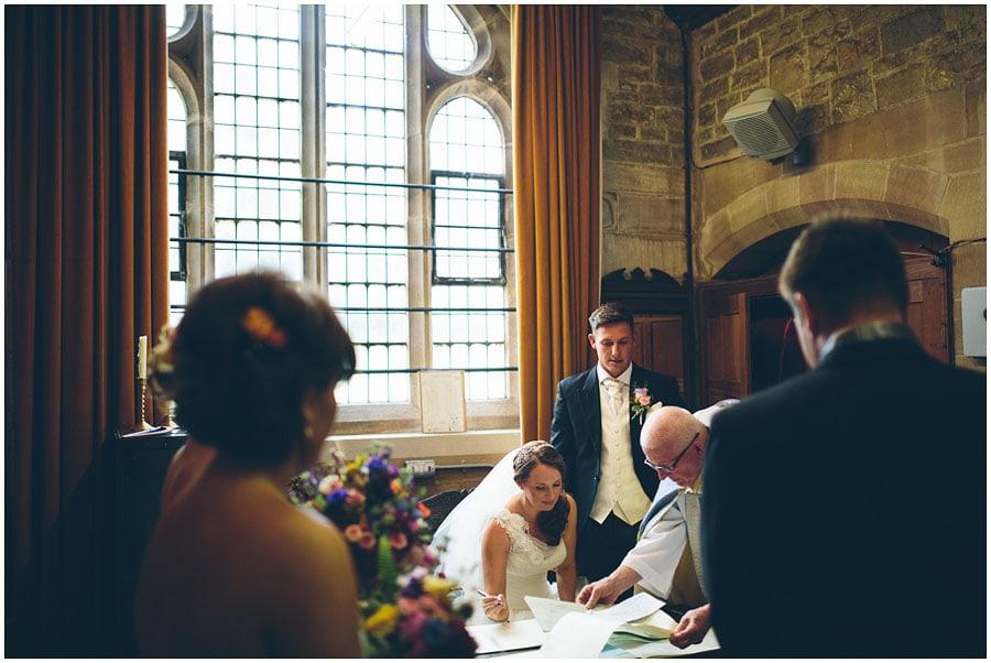 Marquee_Wedding_096