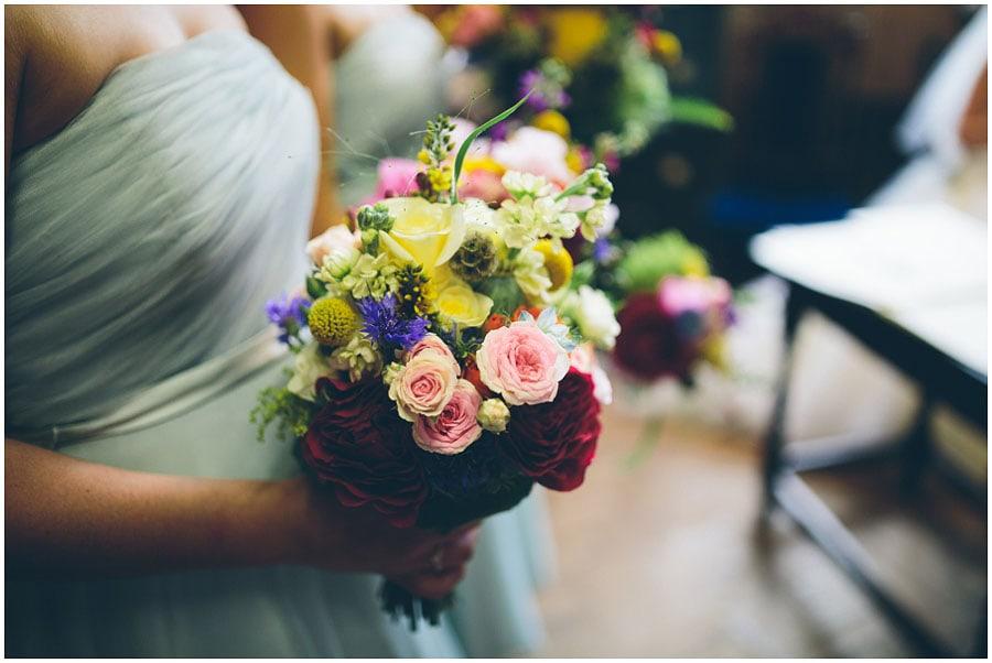 Marquee_Wedding_097