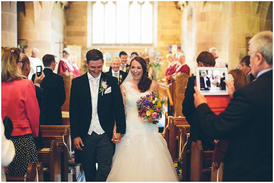 Marquee_Wedding_100