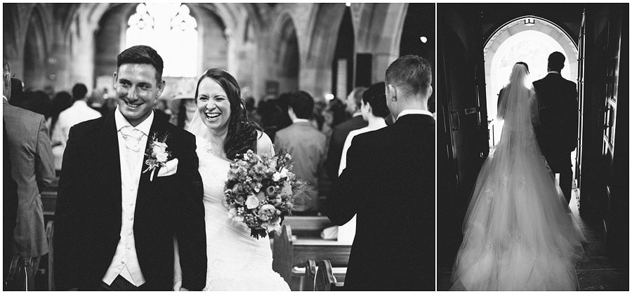 Marquee_Wedding_101