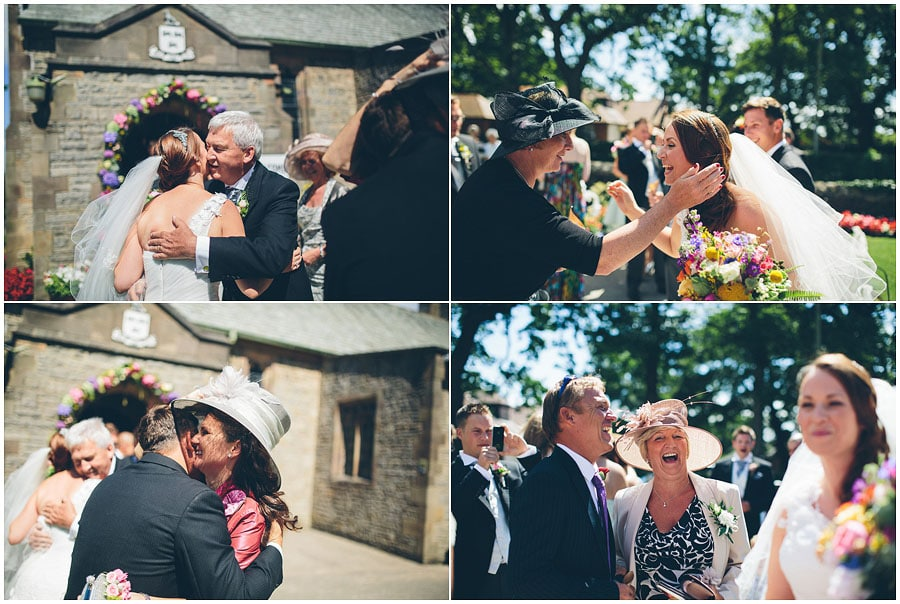 Marquee_Wedding_104