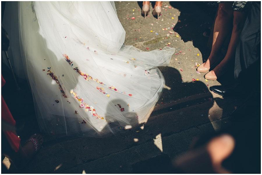Marquee_Wedding_108