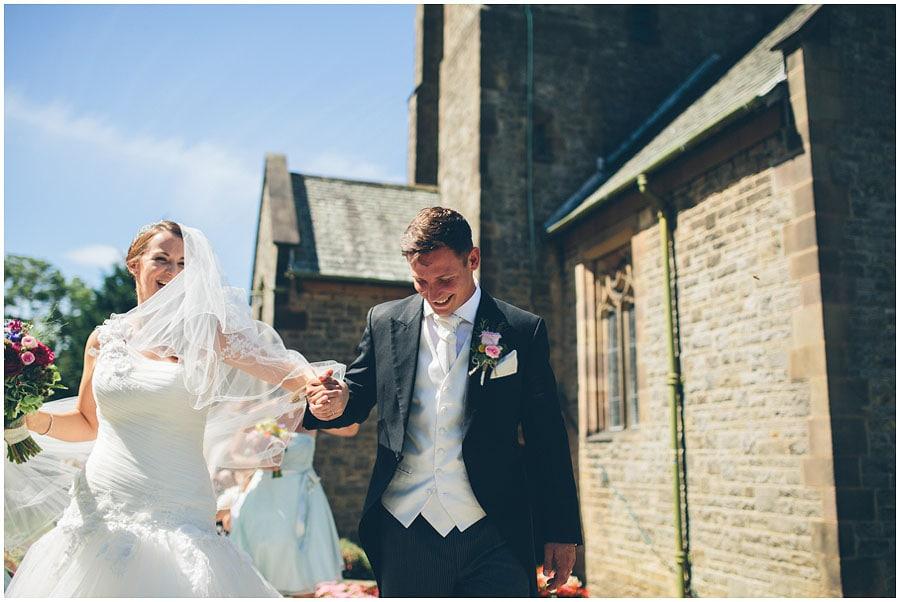 Marquee_Wedding_110