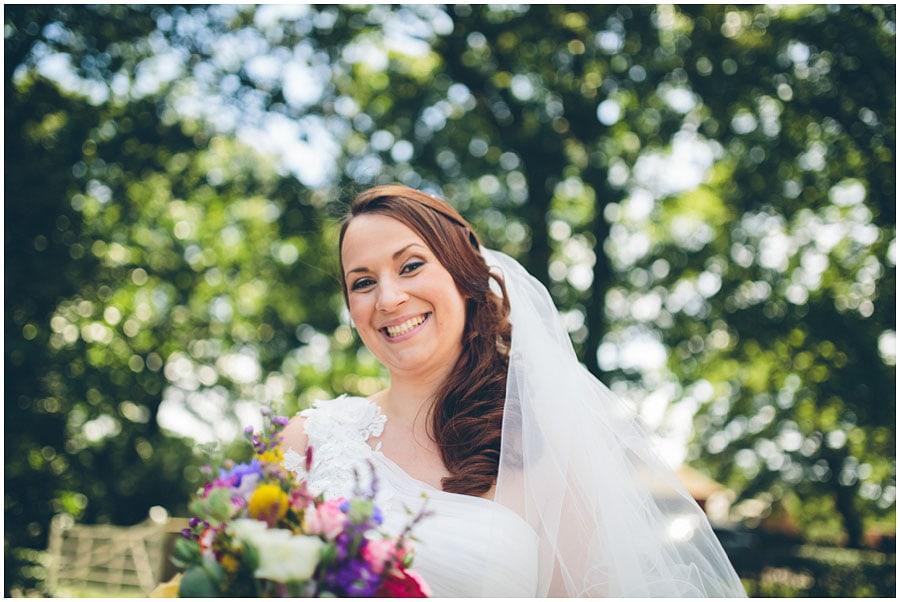 Marquee_Wedding_115