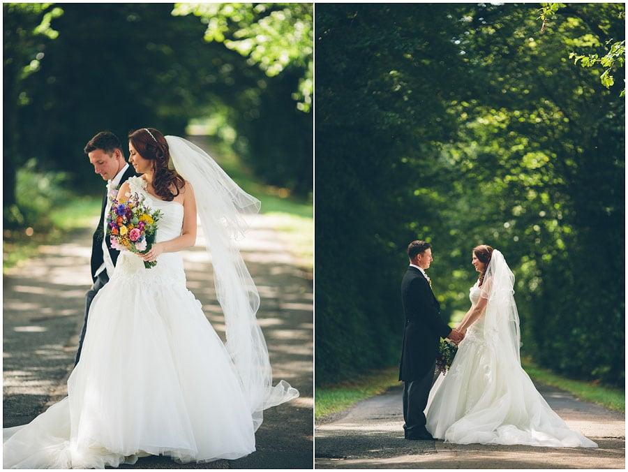 Marquee_Wedding_120