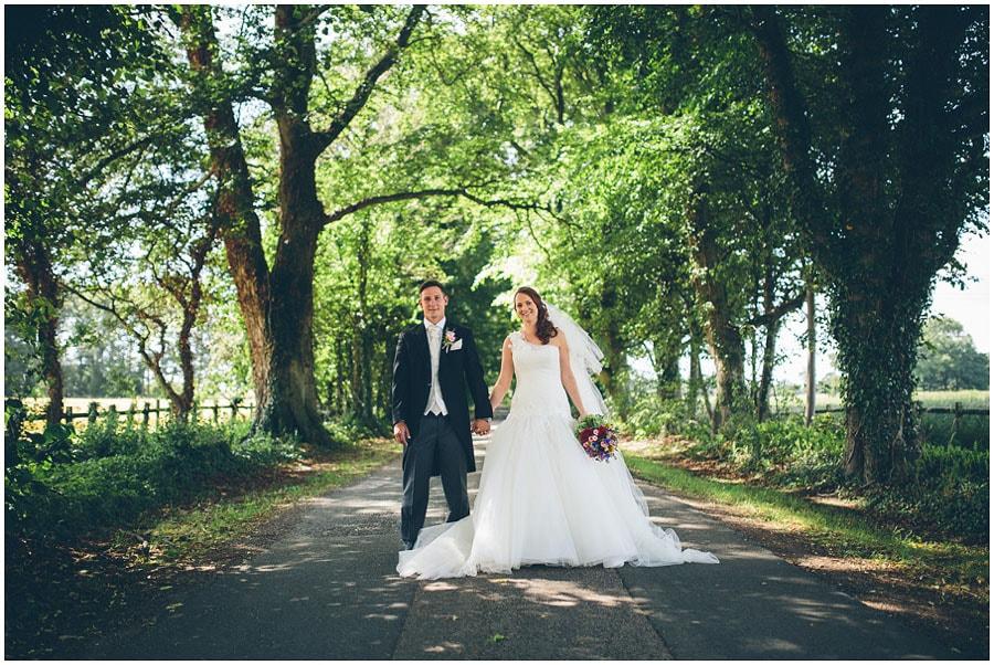 Marquee_Wedding_121