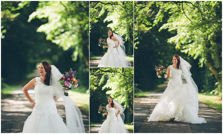 Marquee_Wedding_122