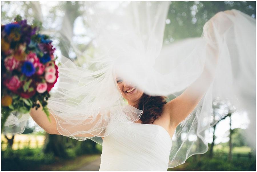 Marquee_Wedding_123