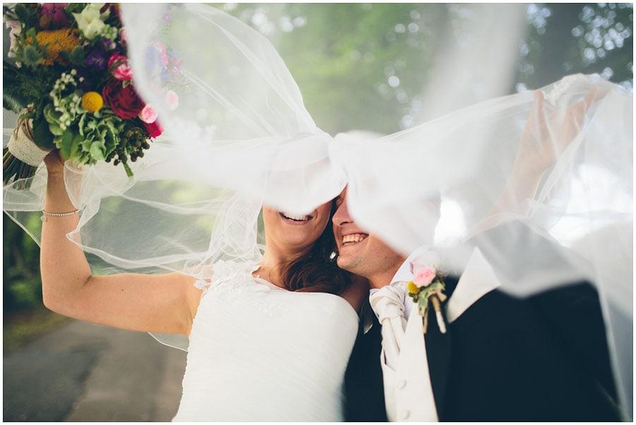 Marquee_Wedding_124