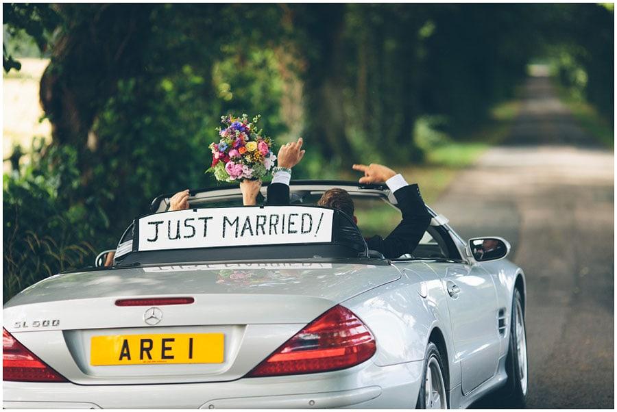 Marquee_Wedding_125