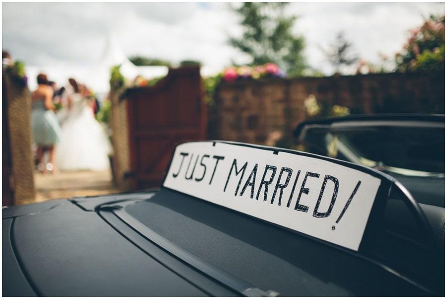 Marquee_Wedding_129