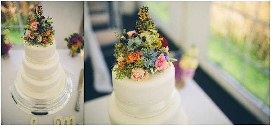 Marquee_Wedding_132