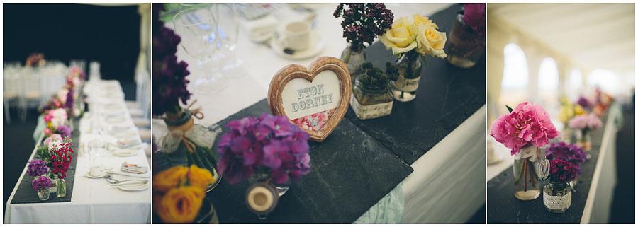 Marquee_Wedding_134