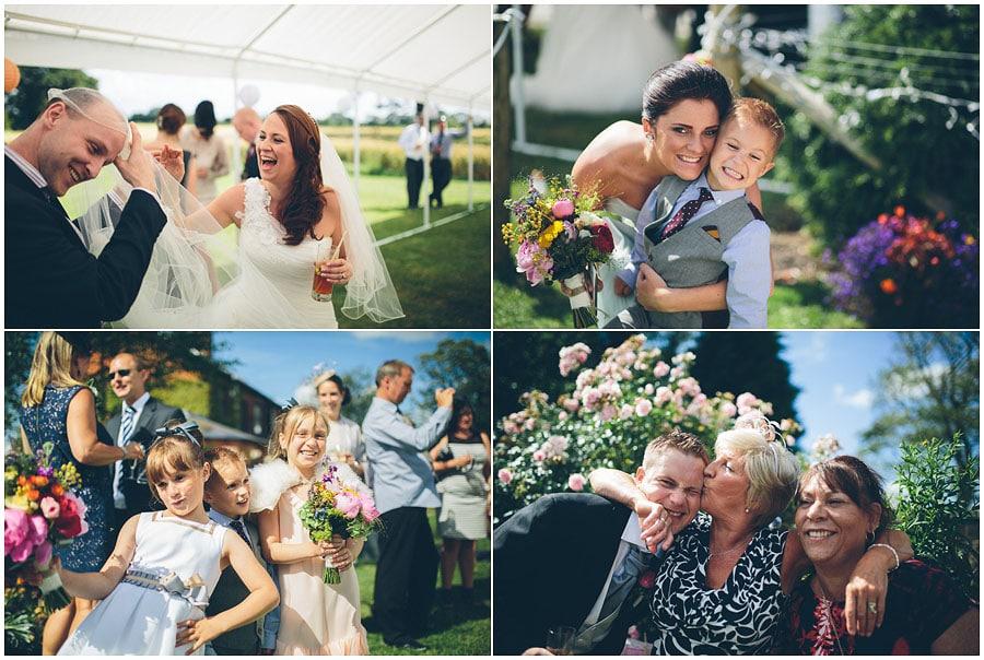 Marquee_Wedding_135