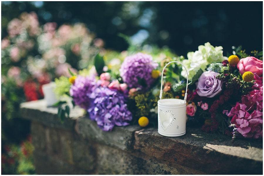Marquee_Wedding_137