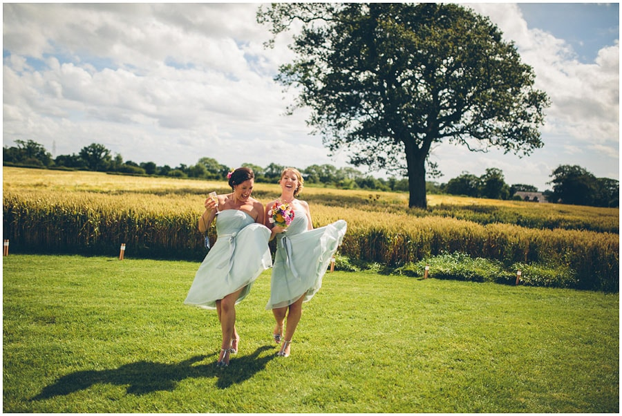 Marquee_Wedding_139