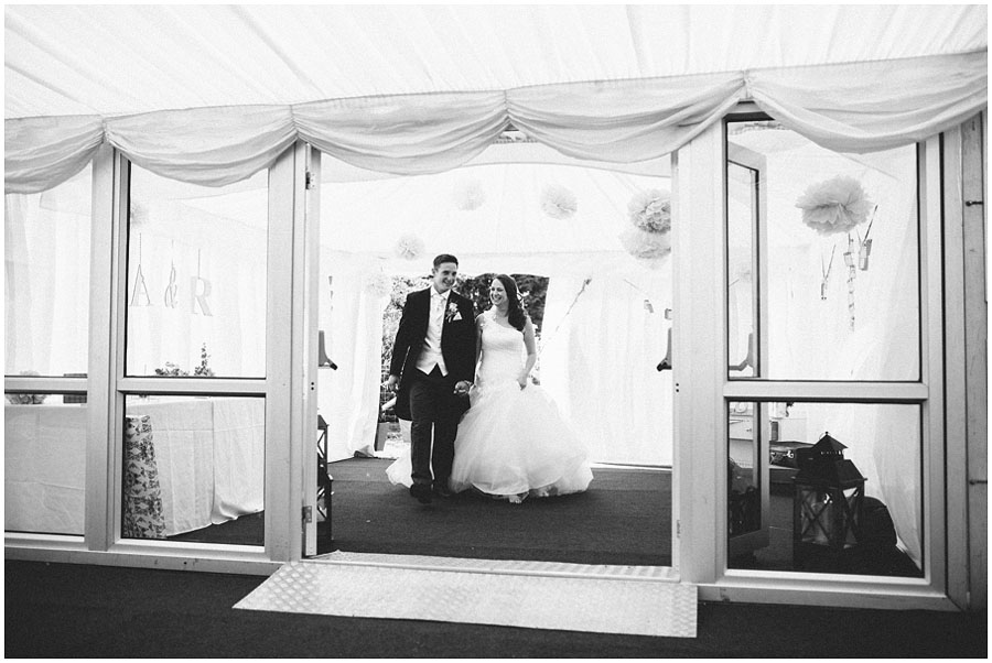 Marquee_Wedding_145