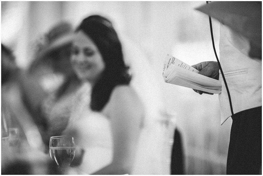 Marquee_Wedding_149
