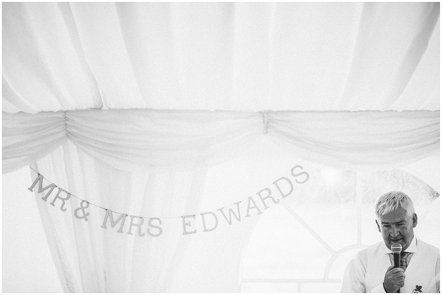Marquee_Wedding_150