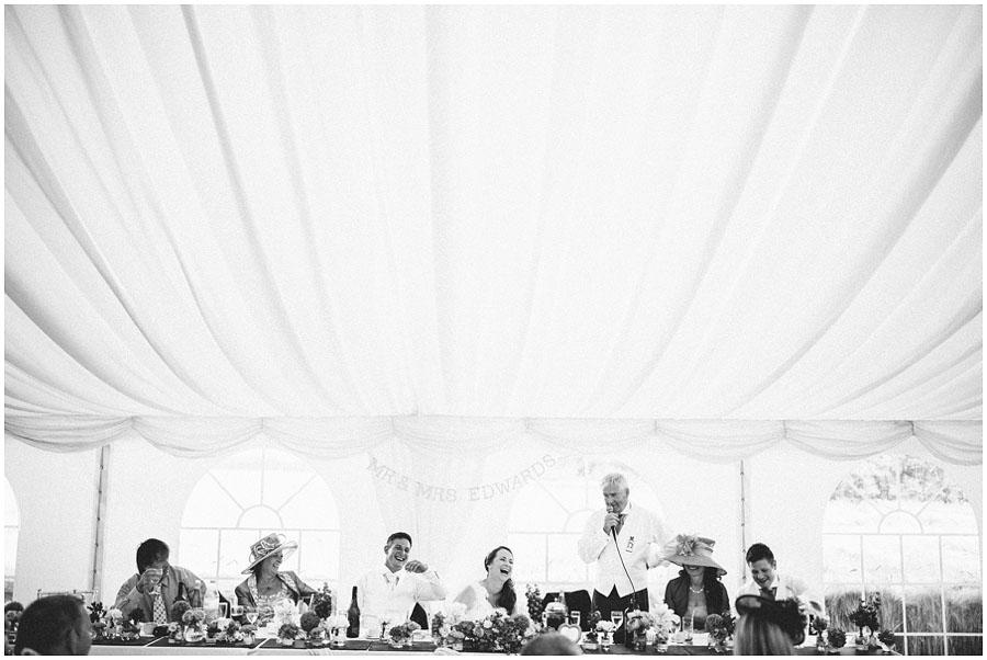 Marquee_Wedding_151