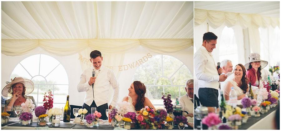 Marquee_Wedding_153
