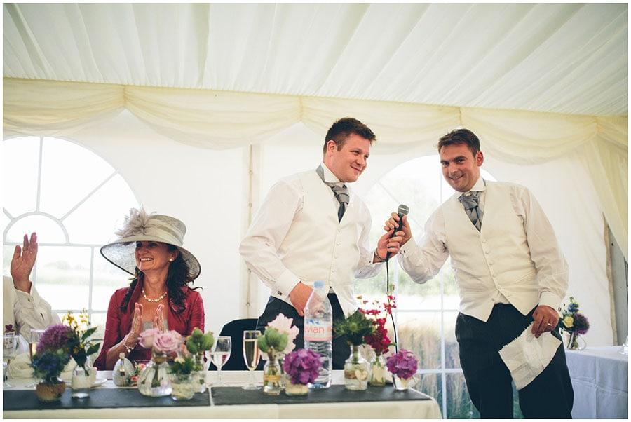 Marquee_Wedding_155