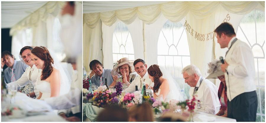 Marquee_Wedding_157