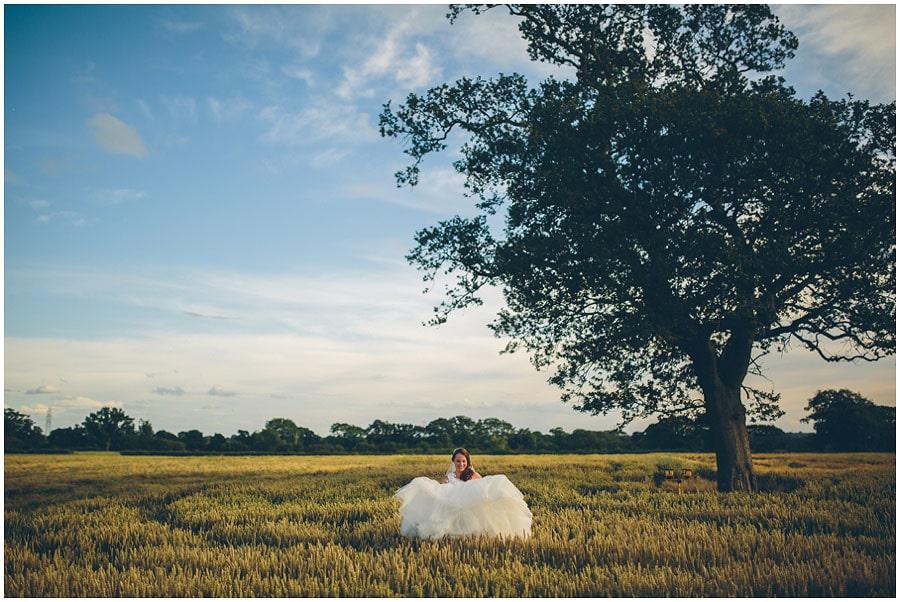 Marquee_Wedding_158