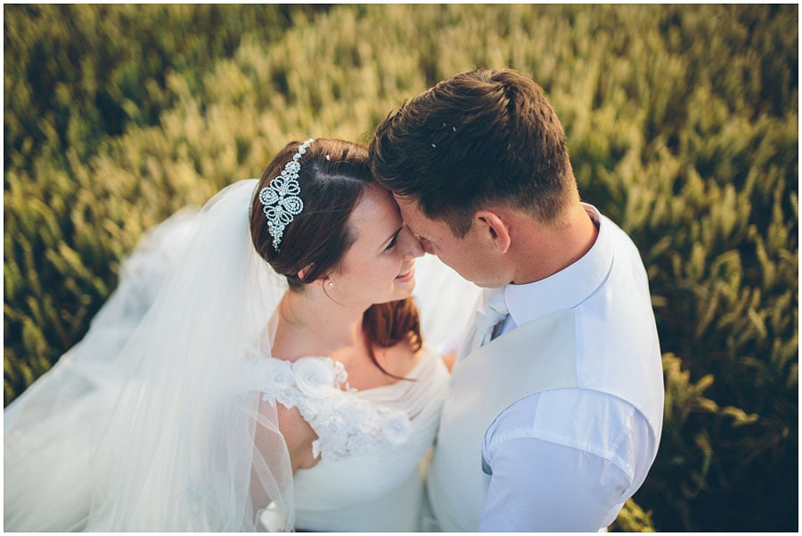 Marquee_Wedding_159