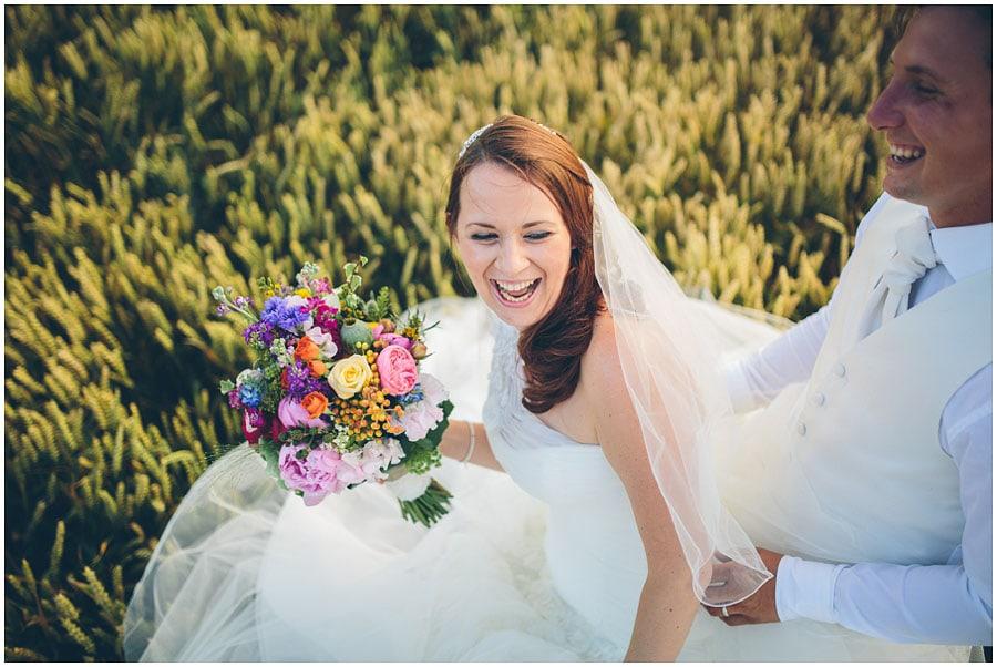 Marquee_Wedding_161
