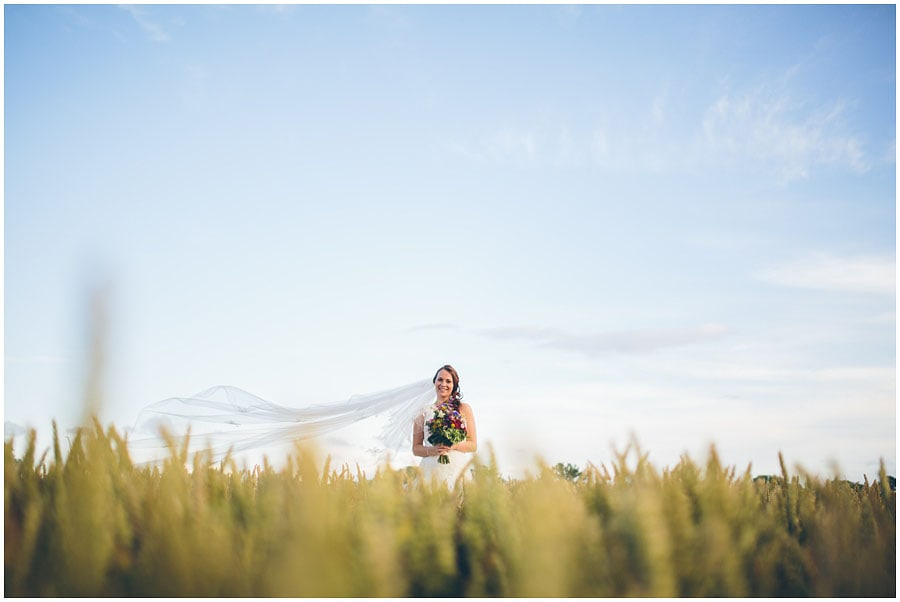 Marquee_Wedding_162