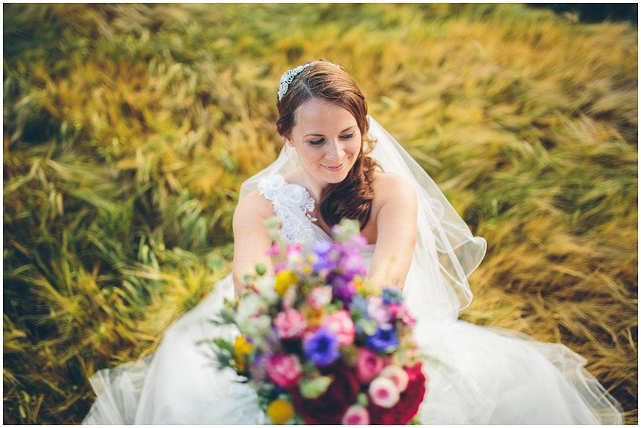 Marquee_Wedding_164