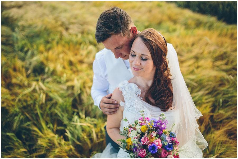 Marquee_Wedding_165