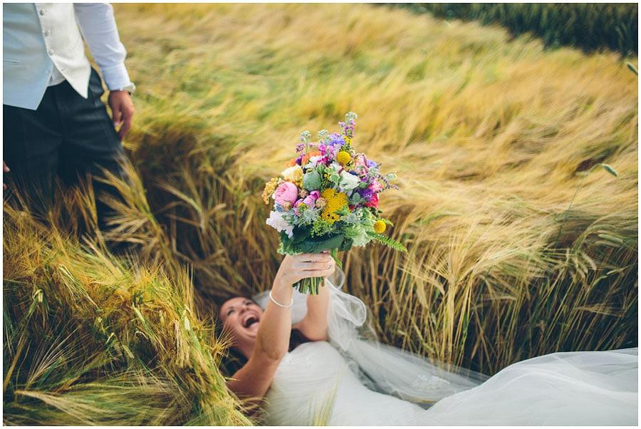 Marquee_Wedding_166