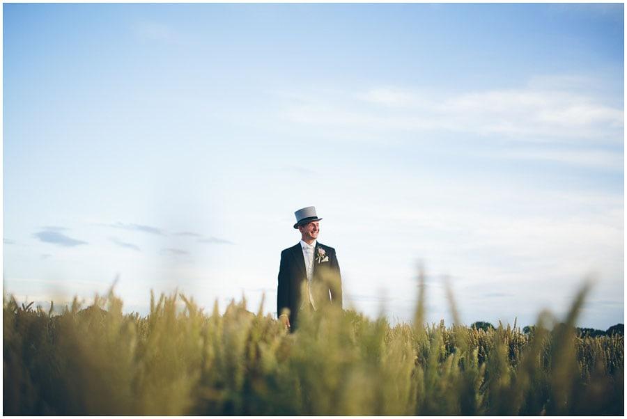 Marquee_Wedding_169